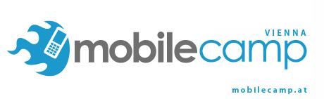MobileCamp NYC
